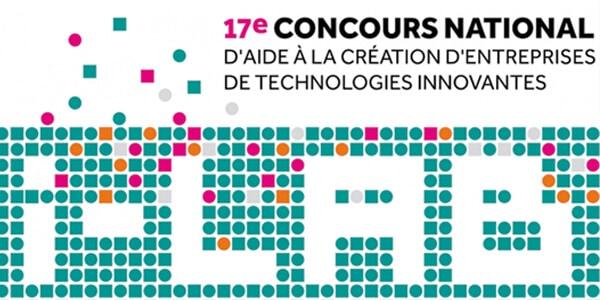 Orosound est lauréate du concours iLab 2015