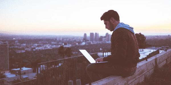De l'importance de s'isoler au travail