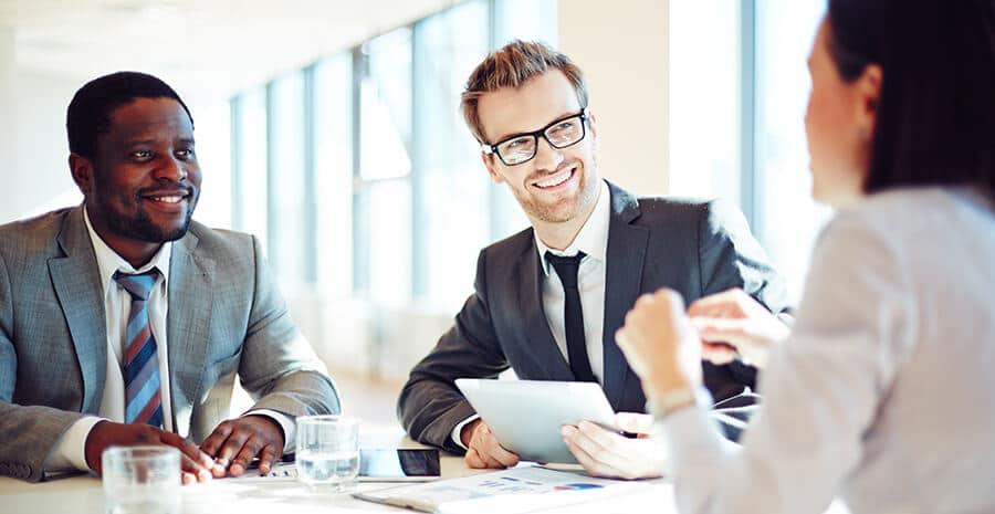 Les managers jouent un rôle central dans le bien-être des employés