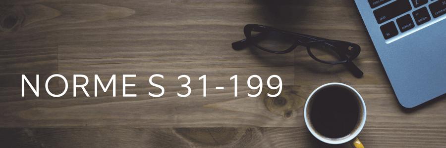 La norme S 31-199 s'attaque aux nuisances sonores en open-space