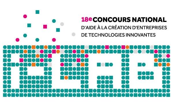 Orosound lauréate du concours iLab pour la 2ème année consécutive