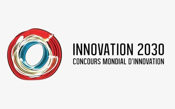 Orosound est lauréate du Concours Mondial d'Innovation 2015