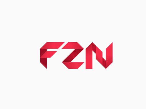 FredZone – Orosound présente son casque à annulation de bruit active : Tilde