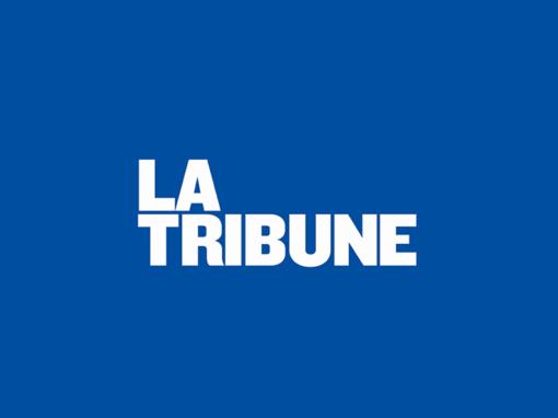 La Tribune – CES 2017 : les 8 meilleures innovations françaises