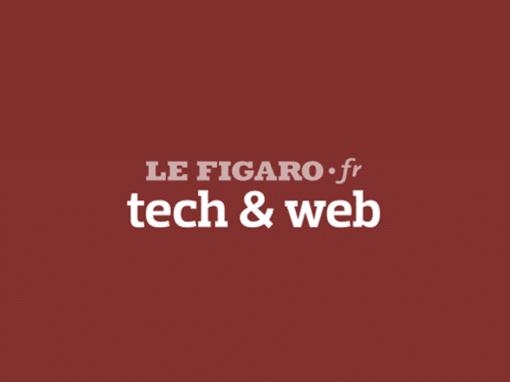 Le Figaro – Notre comparatif des meilleurs écouteurs intra-auriculaires