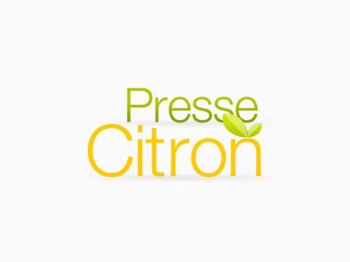 Presse Citron – 10 produits 100% French Tech qui ont bluffé le CES 2017