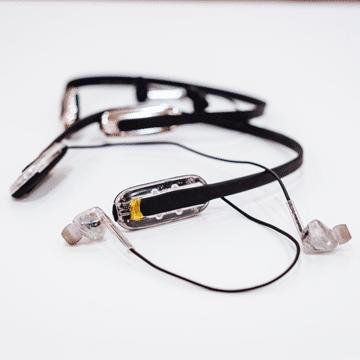 orosound-prototype-ecouteurs-tilde