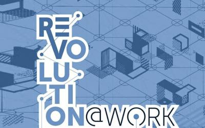 Revolution@Work : une initiative qui veut réinventer notre façon de travailler