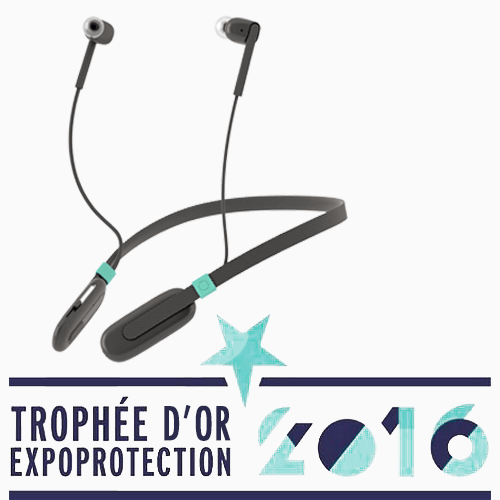 trophee-expoprotection-ecouteur-a-reduction-de-bruit-open-space-tilde