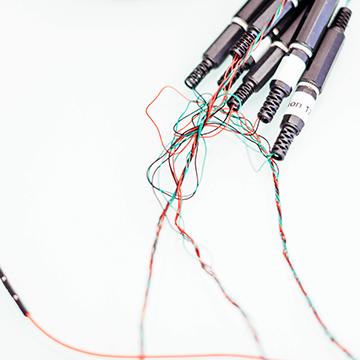 orosound-entreprise-technologique-expert-acoustique