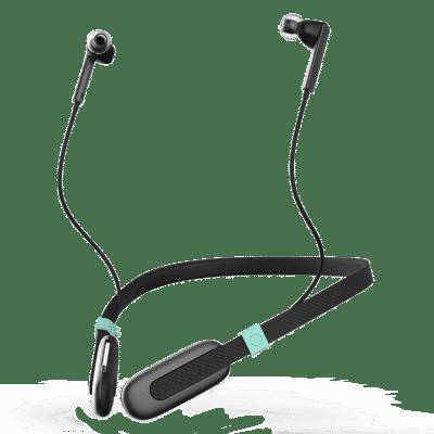Écouteurs anti bruit pour open space