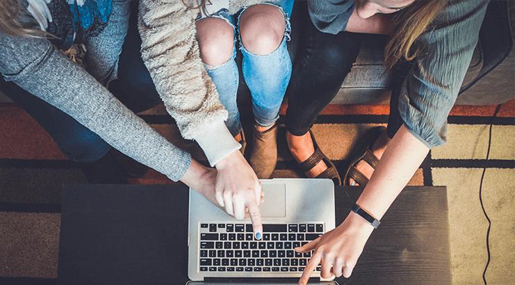 Quelles aspirations professionnelles pour la génération Millennials ?