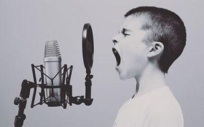 Réduire le bruit, un réflexe non intégré en France ?